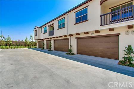 141 Damsel, Irvine, CA 92620 Photo 14