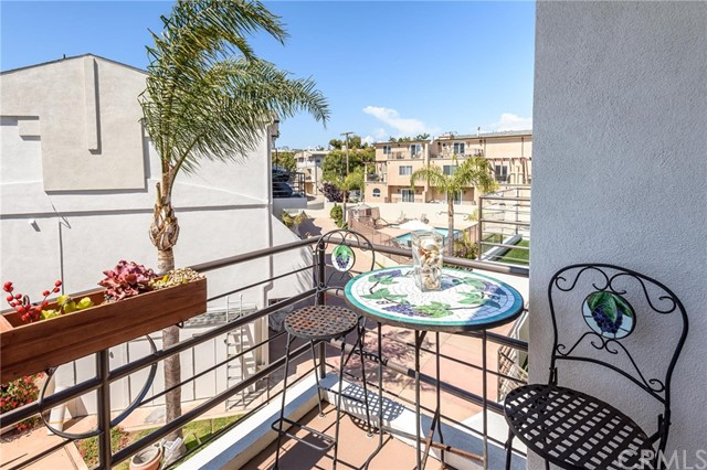 540 1st St 6, Hermosa Beach, CA 90254 photo 10