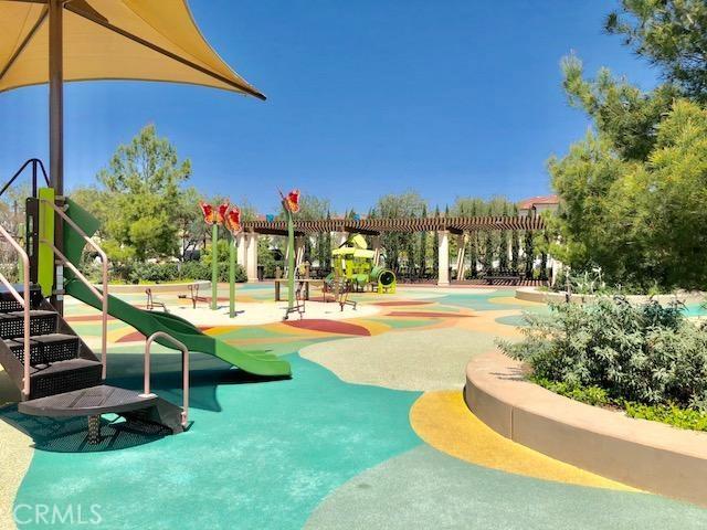 141 Briarberry, Irvine, CA 92618 Photo 15