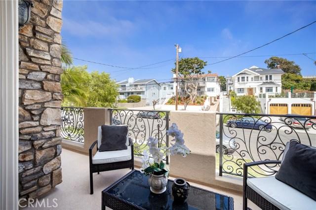 123 S Guadalupe Ave A, Redondo Beach, CA 90277 photo 44