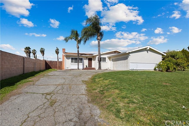 5702 Ironwood Street,San Bernardino,CA 92404, USA