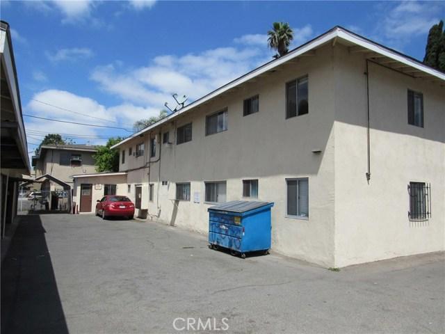 1752 W Sumac Ln, Anaheim, CA 92804 Photo 5
