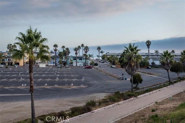 2865 AVILA BEACH DRIVE, AVILA BEACH, CA 93424  Photo