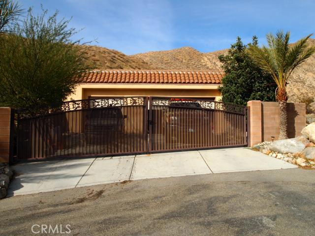 Additional photo for property listing at 12540  Danbury Street 12540  Danbury Street Whitewater, California 92282 United States