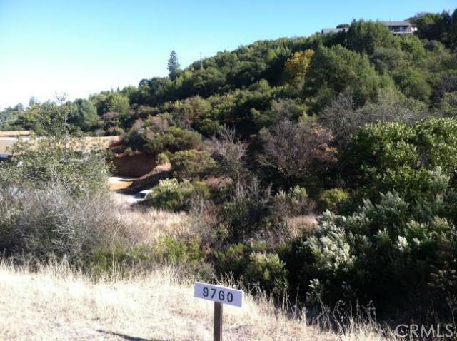 9760 State Highway 281, Kelseyville CA: http://media.crmls.org/medias/c1494f8b-7045-4e57-9369-6f7899f57968.jpg