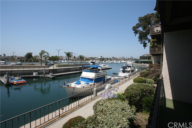 5123 N Marina Pacifica Drive N Long Beach, CA 90803 - MLS #: PW17095958