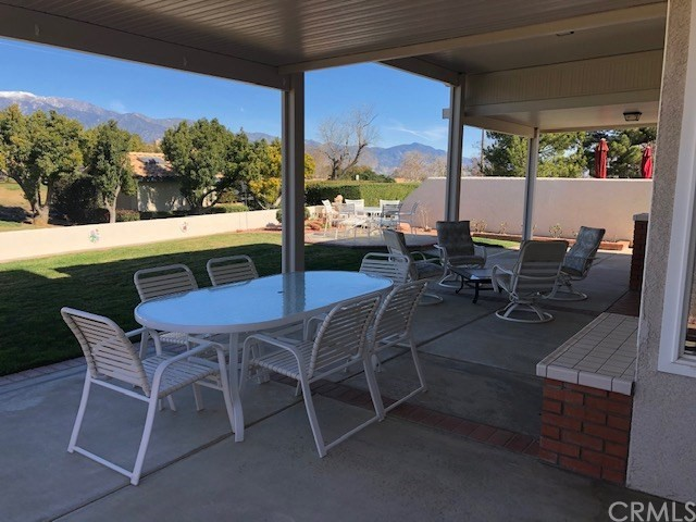 Detail Gallery Image 1 of 1 For 5015 Mission Hills Dr, Banning,  CA 92220 - 2 Beds   2 Baths