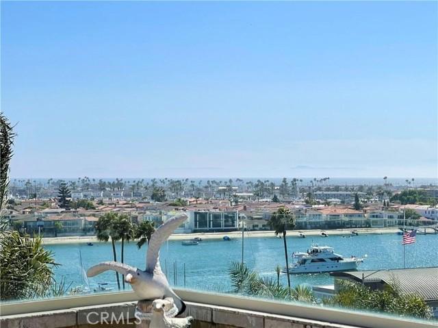 1601 Kings Road, Newport Beach, California 92663, 5 Bedrooms Bedrooms, ,5 BathroomsBathrooms,Residential Purchase,For Sale,Kings,PW21174744