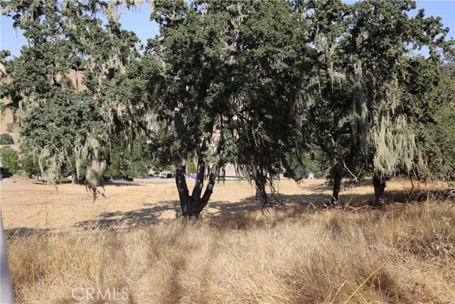 9821 Steelhead Road, Paso Robles CA: http://media.crmls.org/medias/c14c231b-9b8a-4b76-a959-cb17933b8717.jpg
