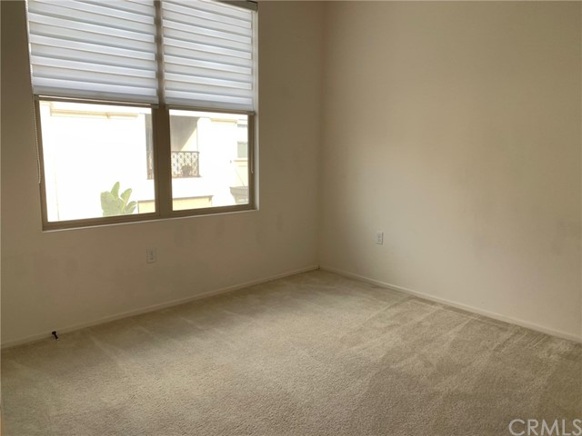421 S Anaheim Bl, Anaheim, CA 92805 Photo 15