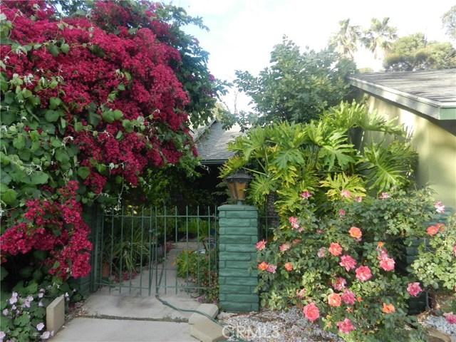 5910 Avenue Juan Bautista ,Riverside,CA 92509, USA