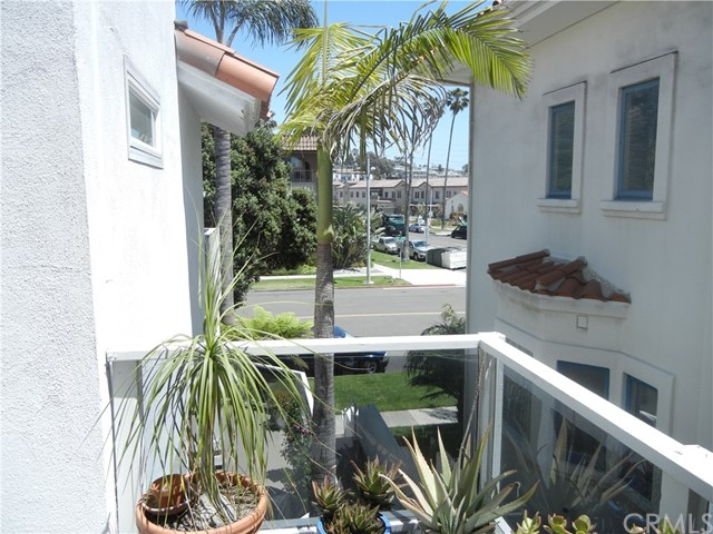 727 S Broadway E, Redondo Beach, CA 90277 photo 20