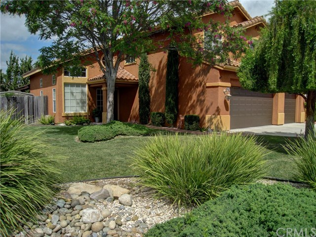 936 Running Stag Way, Paso Robles, CA 93446