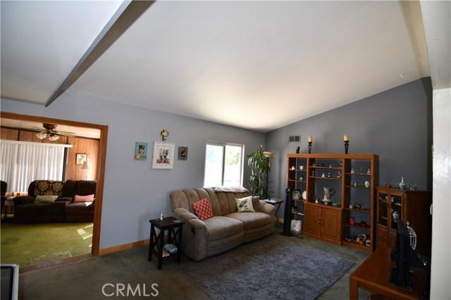 11432 Crissey Way, Garden Grove CA: http://media.crmls.org/medias/c14fd654-7dc9-45d3-91b0-b9f46b7517d6.jpg
