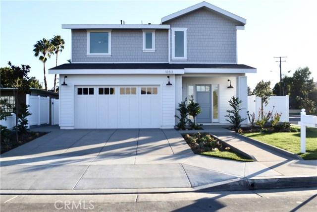1053 Wilson Avenue, Costa Mesa, CA, 92627