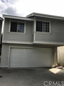 14688 Holt Avenue Tustin, CA 92780 - MLS #: OC18050770