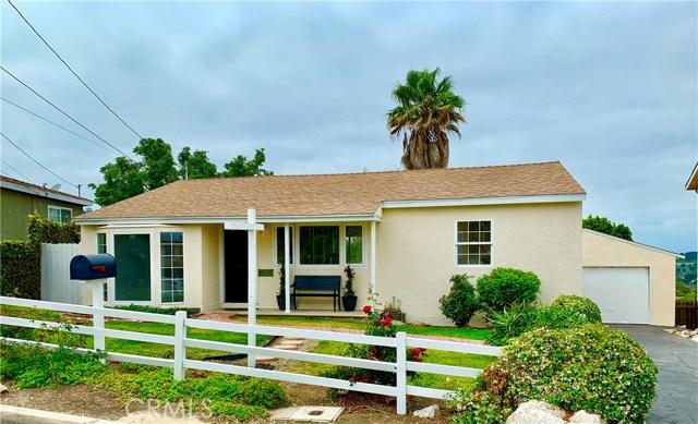Photo of 1939 Jaybrook Drive, Rancho Palos Verdes, CA 90275