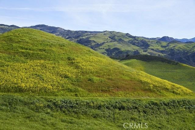 3420 Brinkerhoff Avenue Santa Barbara, CA 93460 - MLS #: NP17212542