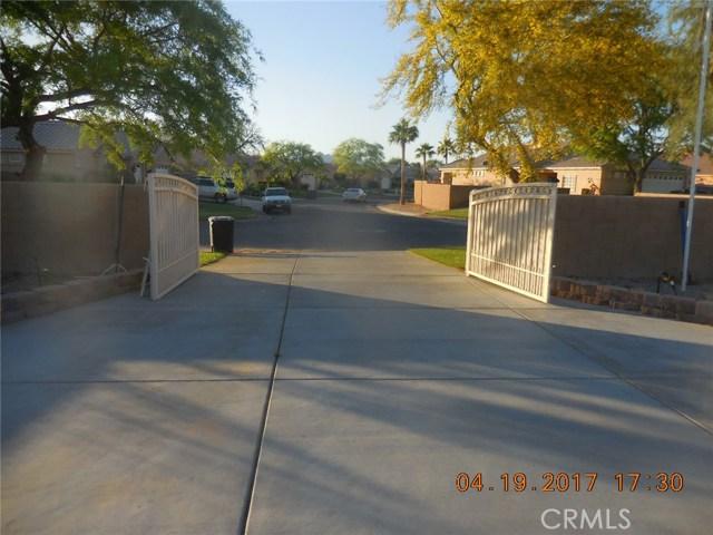 2630 COLORADO RIVER Road, Blythe CA: http://media.crmls.org/medias/c153953f-6d5b-4d65-a1c6-7a4638ac6b42.jpg