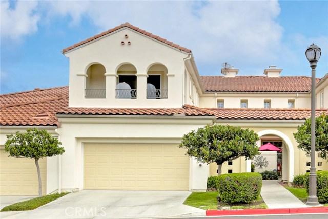 Condominium for Sale at 32 Avenida Cristal San Clemente, California 92673 United States