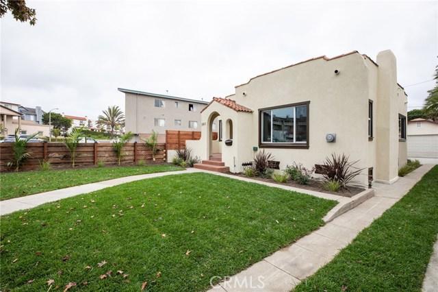 302 S Lucia Avenue, Redondo Beach CA: http://media.crmls.org/medias/c1555d29-7972-491d-b303-cd733c47789d.jpg