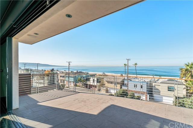 3316 Hermosa Ave, Hermosa Beach, CA 90254 photo 7