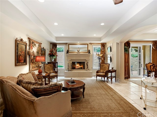 17944 VIA RANCHERO, YORBA LINDA, CA 92886  Photo 8