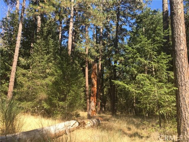9757 Harrington Flat Road, Cobb CA: http://media.crmls.org/medias/c157d5ec-622b-4ed3-b628-f829cac57ecd.jpg