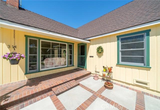 311 N Pine St, Anaheim, CA 92805 Photo 2