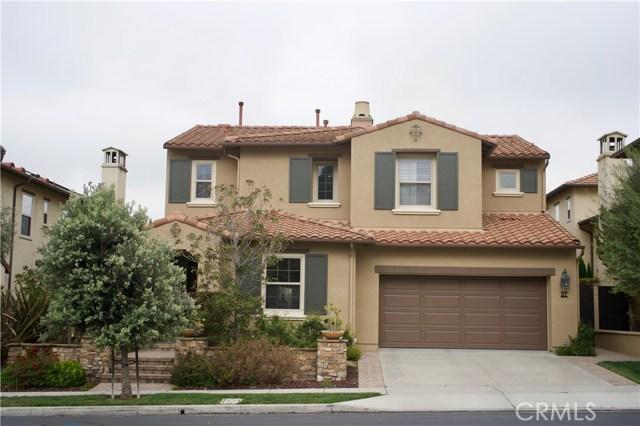 Photo of 37 Via Armilla, San Clemente, CA 92673