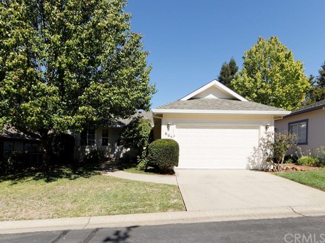 605 Swanee River Place, Paradise CA 95969