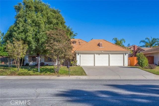 7317 Marigold Avenue, Highland CA: http://media.crmls.org/medias/c15c8a84-b065-4f0a-9e4f-dac3f5694c89.jpg