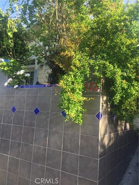 2412 Marshallfield Ln, Redondo Beach, CA 90278 photo 4