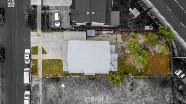 660 N Mariposa Av, Los Angeles, CA 90004 Photo 1