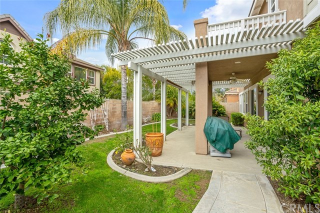 7324 Reserve Place, Rancho Cucamonga CA: http://media.crmls.org/medias/c160df28-a11d-4daf-bb26-a38e99fc50e9.jpg