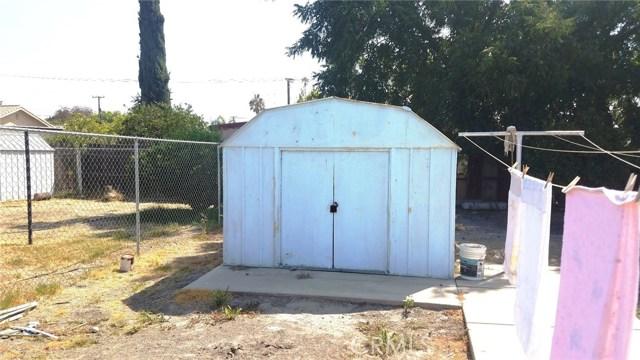 665 N J Street, San Bernardino CA: http://media.crmls.org/medias/c161c715-f570-414f-aa41-dbff7ca370e4.jpg