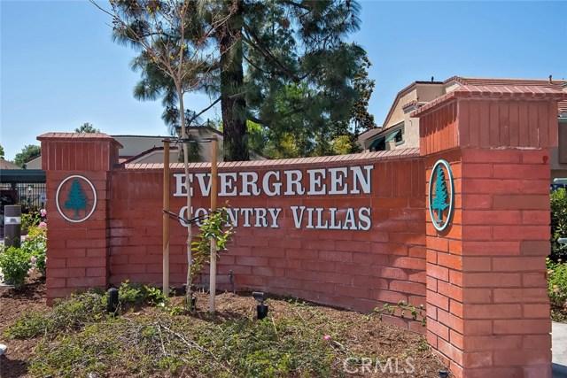 3560 W Sweetbay Ct, Anaheim, CA 92804 Photo 28
