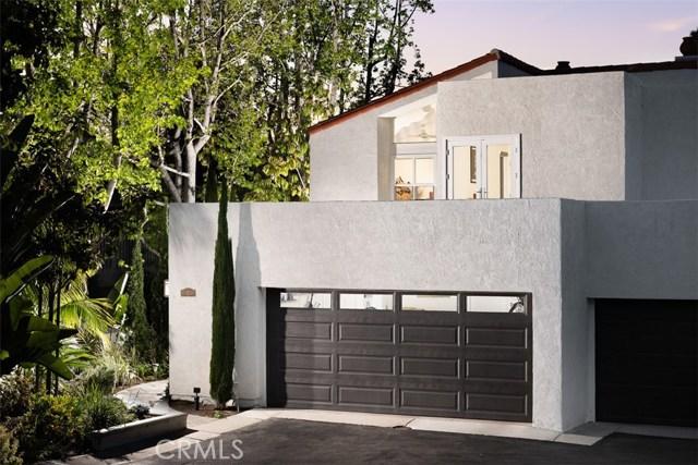 27 Canyon Crest Drive, Corona del Mar, CA 92625