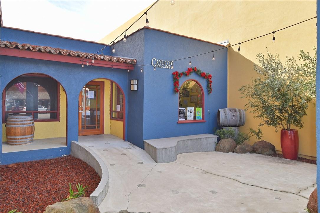 131 N Ocean Avenue, Cayucos, CA 93430