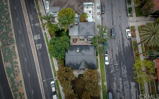 199 Prospect Av, Long Beach, CA 90803 Photo 47