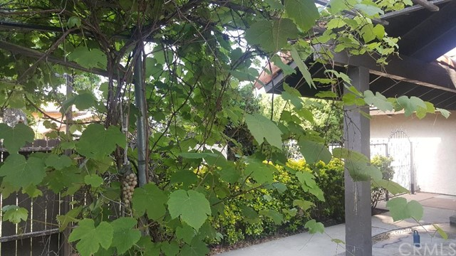 15508 Daykin Street, Hacienda Heights CA: http://media.crmls.org/medias/c1644bfb-8aff-4dc8-9da1-cd0cecc931e6.jpg