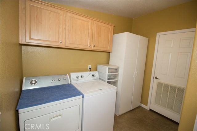 1456 E Philadelphia Street Unit 92 Ontario, CA 91761 - MLS #: TR18108260