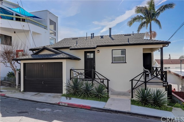 1010 8th Hermosa Beach CA 90254