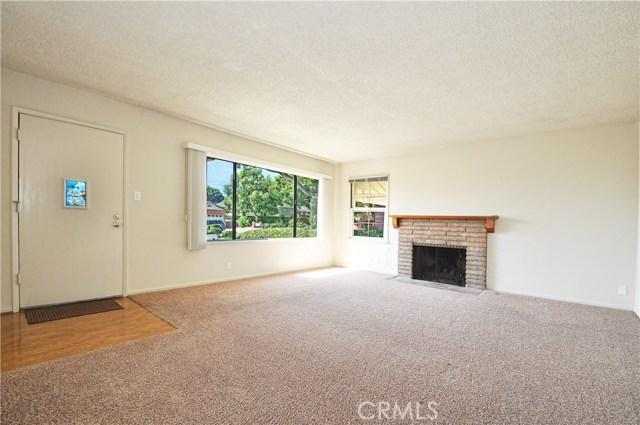 2059 W ELBERON STREET, RANCHO PALOS VERDES, CA 90275  Photo 2