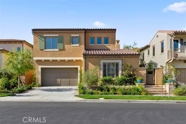 Photo of 26 Lowland, Irvine, CA 92602