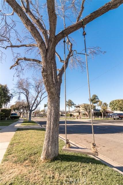 6080 E Los Santos Drive, Long Beach, CA 90815 Photo 37