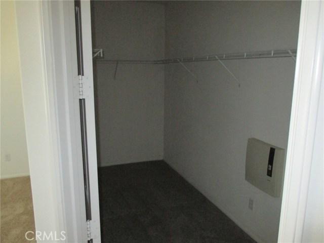 29116 Meandering Circle Menifee, CA 92584 - MLS #: SW18156297