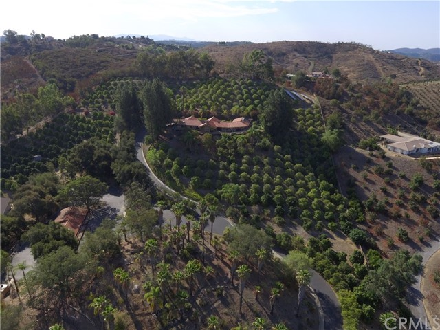 44130 De Luz Rd, Temecula, CA 92590 Photo 48