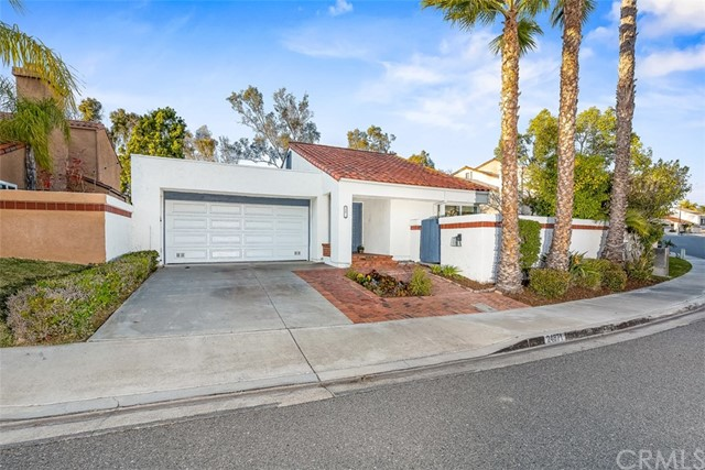 Photo of 24871 Luna Bonita Drive, Laguna Hills, CA 92653