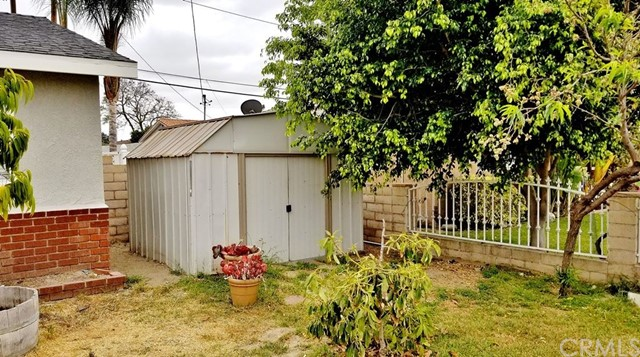 930 N Hampton St, Anaheim, CA 92801 Photo 50